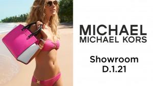 Naam exposant:F1-Generation Segment:swimwear, sleepwear, hosiery Showroom: Fashion Dôme D 1.21